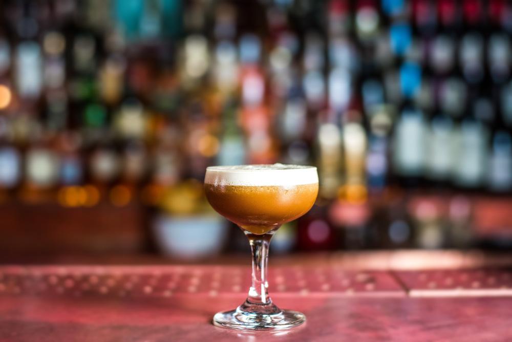 The Blues Kitchen Shoreditch launches new speakeasy bar, Moonshine Minnie's